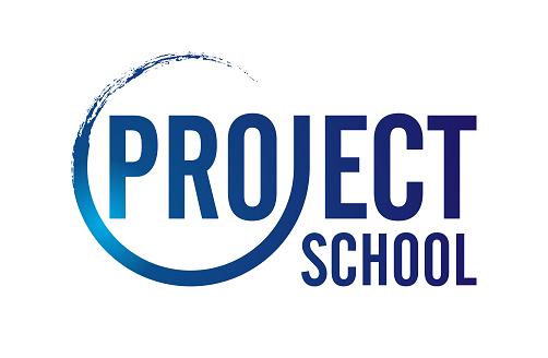 Szkoła Języków Obcych Project School